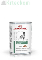 ROYAL CANIN Satiety Weight Management 410g konzerva