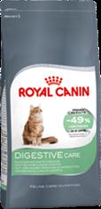 ROYAL CANIN Digestive Care 4kg