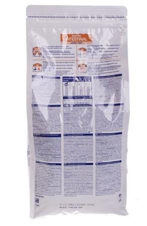 ROYAL CANIN Gastro Intestinal Low Fat LF22 12kg