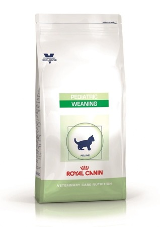 ROYAL CANIN Pediatric Weaning 400g