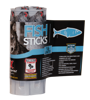 Alpha Spirit Fish Sticks Blistry 160g ryba