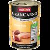 Animonda GranCarno Sensitiv krůta 400 g