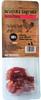 Wiejska zagroda - kuřecí filé 80g